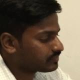 Deviprasadpojr from Kottayam   Man   29 years old   Pisces