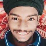 Karan from Firozpur   Man   21 years old   Sagittarius