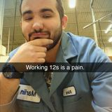 Alniculae from Lakewood | Man | 26 years old | Pisces