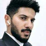 Aabhi from Malappuram | Man | 26 years old | Leo