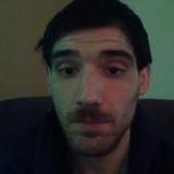 Mikey from Saint Clair | Man | 29 years old | Sagittarius