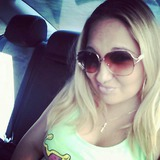 Sweetmarie from Stamford | Woman | 29 years old | Virgo