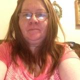 Ldssuzi from Winnipeg   Woman   59 years old   Aries