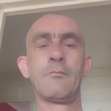 Chartrelleolf3 from Bethune | Man | 46 years old | Virgo