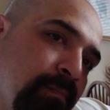 Rob from Manteca   Man   43 years old   Taurus