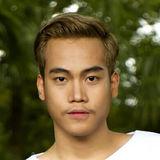 Kglay from Bangko | Man | 29 years old | Pisces