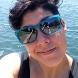 Cristina from Sydney | Woman | 33 years old | Aquarius
