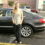 Niesha from Lyman | Woman | 48 years old | Aries