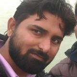 Babu from Dhanbad   Man   30 years old   Taurus