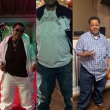Shestunt from Toledo | Woman | 42 years old | Libra