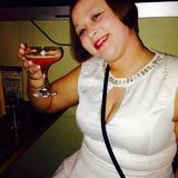 Nancy from Lisburn | Woman | 37 years old | Scorpio
