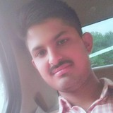 Abhi from Gwalior | Man | 25 years old | Aquarius
