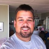 Harleyheritage from Redwood Falls   Man   46 years old   Capricorn