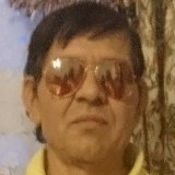 Florin from Morley | Man | 52 years old | Scorpio