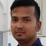 Hasan from Al Wukayr | Man | 31 years old | Aquarius