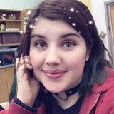 Josiea from Waldorf | Woman | 23 years old | Aries