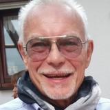 Yorgue from Remscheid | Man | 68 years old | Gemini