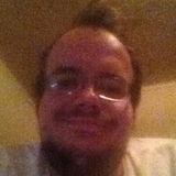 Danny from Idaho Falls   Man   35 years old   Taurus