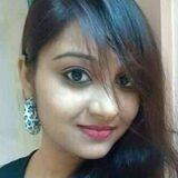 Sonamsingh from Dubai   Woman   23 years old   Sagittarius