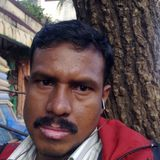 Prakash from Puri | Man | 42 years old | Virgo