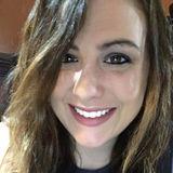 Funcoupleforu from Nettleton | Woman | 29 years old | Aries