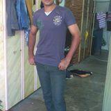 Birendra from Kulim | Man | 29 years old | Aries