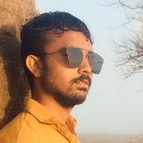 Vijay from Dhari | Man | 24 years old | Scorpio
