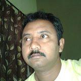 Sanjib from Halisahar | Man | 41 years old | Aquarius