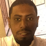 Mh from Dammam | Man | 35 years old | Capricorn