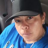 Gfunk from Midland | Woman | 43 years old | Taurus