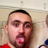Adamh from Walsall | Man | 26 years old | Virgo