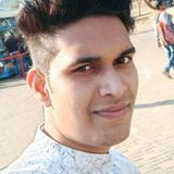 Ketan from Bhiwandi | Man | 28 years old | Virgo