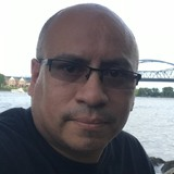 Maxchilanginqb from Minneapolis | Man | 40 years old | Libra