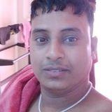Ankur from Mughal Sarai   Man   28 years old   Scorpio
