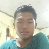 Yudha from Tuban | Man | 18 years old | Libra