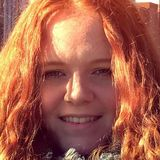 Lauraluisaalicia from Eschersheim | Woman | 23 years old | Cancer