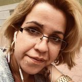 Tutty from Las Palmas de Gran Canaria | Woman | 36 years old | Aquarius