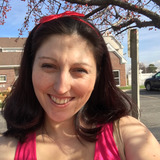 Gigi from Belvidere | Woman | 35 years old | Capricorn
