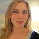 Lisa from Westbank | Woman | 25 years old | Aquarius