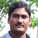Surya from Vijayawada | Man | 28 years old | Cancer