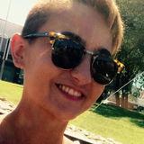 Berenice from La Seyne-sur-Mer | Woman | 25 years old | Libra