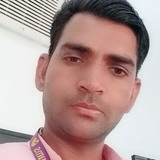 Sam from Meerut | Man | 34 years old | Cancer