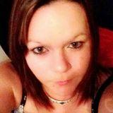 Jenni from Pluneret | Woman | 29 years old | Sagittarius