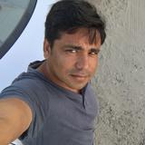 Sameer from Al Jafr | Man | 35 years old | Aries