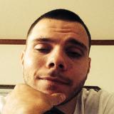 Chris from Waldorf | Man | 28 years old | Scorpio