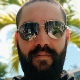 Manuelj from Mayaguez | Man | 41 years old | Libra
