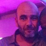 Yeuxbleu from La Ciotat   Man   49 years old   Gemini