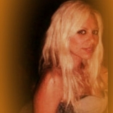 Grace from Jumairah   Woman   41 years old   Taurus