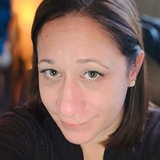 Jenn from Woonsocket   Woman   39 years old   Cancer