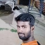 Sanju from Chintamani   Man   24 years old   Aquarius